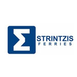 Strintzis Ferries