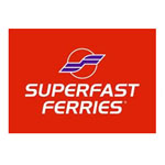 Super Fast Ferries